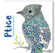 http://www.ciciklub.si/ptice.pobarvanka.za.odrasle.ai.21623.200.200.1..jpg