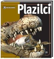 PUSTOLOVEC-PLAZILCI