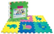 https://www.ciciklub.si/puzzle.baby.pena.zivali.ai.24308.200.200.1.c-n.jpg