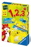 https://www.ciciklub.si/puzzle.ravensburger.logo.1.2.3.ai.24652.200.200.1.c-n.jpg