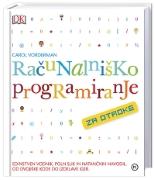 https://www.ciciklub.si/racunalnisko.programiranje.za.otroke.ai.21890.200.200.1..jpg