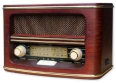 https://www.ciciklub.si/radio.retro.cr.1103.ai.24222.200.200.1..jpg