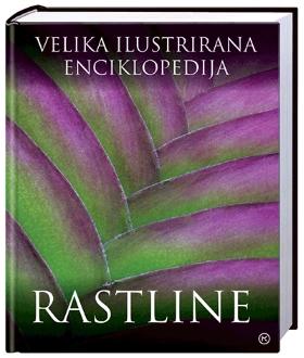 RASTLINE-VIE