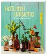 https://www.ciciklub.si/rastlinski.antibiotiki.ai.22400.200.200.1..jpg