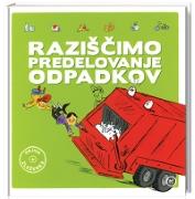 https://www.ciciklub.si/raziscimo.predelovanje.odpadkov.ai.20316.200.200.1..jpg