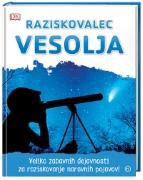 https://www.ciciklub.si/raziskovalec.vesolja.ai.22127.200.200.1.90.jpg