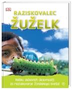 https://www.ciciklub.si/raziskovalec.zuzelk.ai.22131.200.200.1.90.jpg