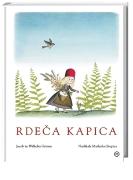 https://www.ciciklub.si/rdeca.kapica.ai.3821.200.200.1..jpg