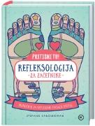 https://www.ciciklub.si/refleksologija.za.zacetnike.ai.23077.200.200.1.c-n.jpg