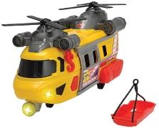 https://www.ciciklub.si/resevalni.helikopter.ai.24261.200.200.1.c-n.jpg