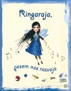 https://www.ciciklub.si/ringaraja.pesem.nas.razv.2.del.s.cd.ai.3780.200.200.1..jpg