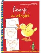 http://www.ciciklub.si/risanje.za.otroke.ai.21327.200.200.1.c-n.jpg