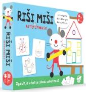 https://www.ciciklub.si/risisi.arty.mouse.ai.24088.200.200.1..jpg
