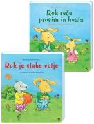 https://www.ciciklub.si/rok.je.slabe.volje.rok.rece.prosim.in.hvala.ai.23694.200.200.1.zv.jpg
