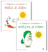 https://www.ciciklub.si/rozle.je.jezen.rozleta.je.strah.ai.23846.200.200.1..jpg