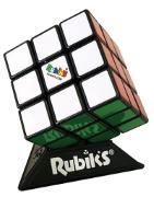 https://www.ciciklub.si/rubikova.kocka.3x3.ai.21512.200.200.1.c-n.jpg