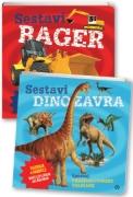 https://www.ciciklub.si/sestavi.bager.in.sestavi.dinozavra.ai.21051.200.200.1..jpg