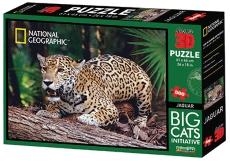 http://www.ciciklub.si/sestavljanka.3d.jaguar.ai.21159.200.200.1.c-n.jpg
