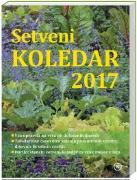 http://www.ciciklub.si/setveni.koledar.2017.ai.21538.200.200.1.90.jpg