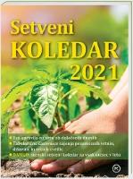 SETVENI KOLEDAR 2021
