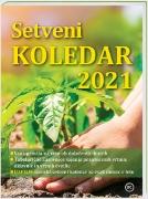 https://www.ciciklub.si/setveni.koledar.2021.ai.24118.200.200.1.03.jpg