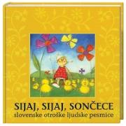 http://www.ciciklub.si/sijaj.sijaj.soncece.ai.21925.200.200.1.c-n.jpg