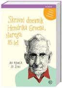 https://www.ciciklub.si/skrivni.dnevnik.hendrika.groena.starega.85.let.ai.22842.200.200.1..jpg