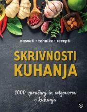 http://www.ciciklub.si/skrivnosti.kuhanja.ai.3213.200.200.1.03.jpg