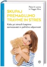 https://www.ciciklub.si/skupaj.premagujmo.travme.in.stres.ai.23441.200.200.1.c-n.jpg