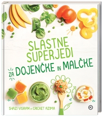 http://www.ciciklub.si/slastne.superjedi.za.dojencke.in.malcke.ai.22489.200.200.1.c-n.jpg