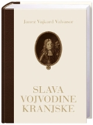 https://www.ciciklub.si/slava.vojvodine.kranjske.ai.21940.200.200.1.c-n.jpg