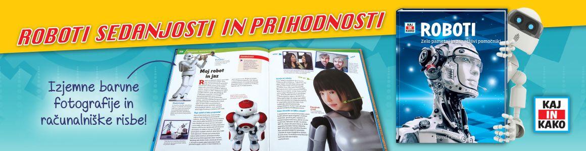 slider-roboti-kaj in kako
