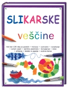 https://www.ciciklub.si/slikarske.vescine.ai.16723.200.200.1..jpg
