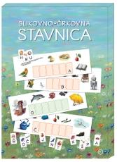 https://www.ciciklub.si/slikovno.crkovna.stavnica.ai.23460.200.200.1.c-n.jpg