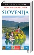 https://www.ciciklub.si/slovenija.svetovni.popotnik.ai.19139.200.200.1..jpg