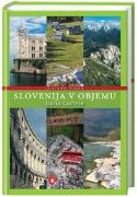 https://www.ciciklub.si/slovenija.v.objemu.ai.21432.200.200.1..jpg