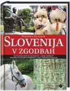 http://www.ciciklub.si/slovenija.v.zgodbah.ai.20523.200.200.1..jpg