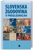 https://www.ciciklub.si/slovenska.zgodovina.v.preglednicah.ai.4077.200.200.1..jpg