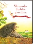 https://www.ciciklub.si/slovenske.ljudske.pravljice.ai.3449.200.200.1.c-n.jpg