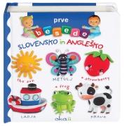 http://www.ciciklub.si/slovensko.in.anglesko.prve.besede.ai.21734.200.200.1.c-n.jpg