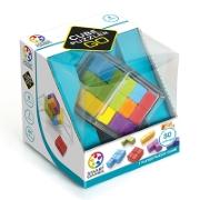 https://www.ciciklub.si/smart.games.cube.go.ai.23414.200.200.1.c-n.jpg