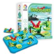 https://www.ciciklub.si/smart.games.dinozavri.carobni.otoki.ai.23261.200.200.1..jpg