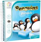 https://www.ciciklub.si/smart.games.parada.pingvinov.ai.23669.200.200.1.c-n.jpg