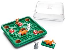https://www.ciciklub.si/smart.games.zajcki.skacejo.ai.22980.200.200.1..jpg