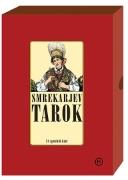 https://www.ciciklub.si/smrekarjev.tarok.igralne.karte.ai.23513.200.200.1..jpg