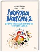 http://www.ciciklub.si/snofijeva.druscina.2.ai.21750.200.200.1.km.jpg