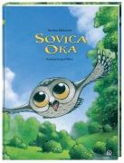 https://www.ciciklub.si/sovica.oka.ai.1497.200.200.1..jpg