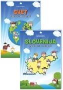 https://www.ciciklub.si/svet.in.slovenija.zbirka.nalog.ai.22825.200.200.1..jpg