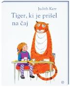 https://www.ciciklub.si/tiger.ki.je.prisel.na.caj.ai.23946.200.200.1.c-n.jpg