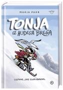 http://www.ciciklub.si/tonja.s.hudega.brega.ai.20104.200.200.1.km.jpg
